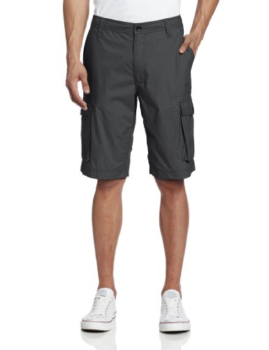Kenneth Cole Men's Cargo Short