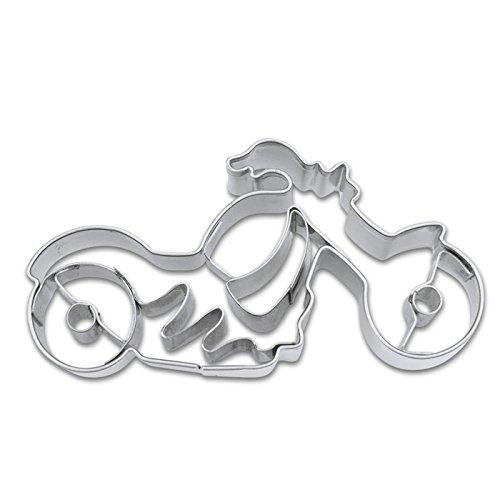 stadter-ausstechform-motorrad-aus-edelstahl-7-cm