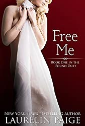 Free Me (The Found Duet Book 1)