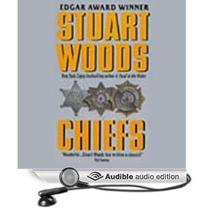 gleim private pilot book pdf free download