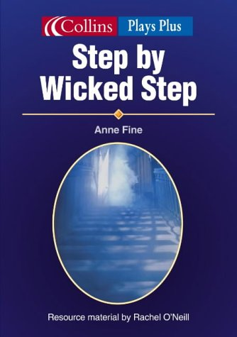 Collins Drama - Step by Wicked Step