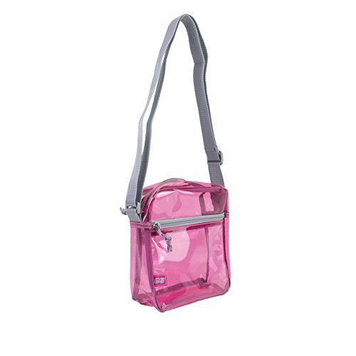 eastsport-clear-gear-bag-tinted-pink-by-bijoux-international