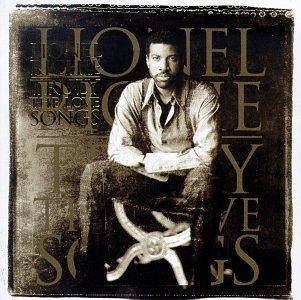Lionel Richie - AIR SUPPLY - Zortam Music