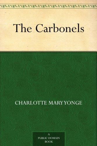 The Carbonels