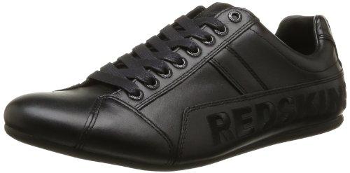 Redskins  Toniko,  Sneaker uomo Nero nero 43