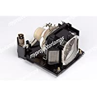 Brand New 100% Original Projector lamp for Hitachi DT01141