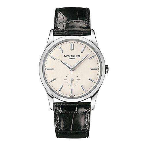 patek-philippe-calatrava-mens-18k-white-gold-watch-5196g-001