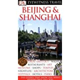 "DK Eyewitness Travel Guide: Beijing & Shanghaivon ""Peter Neville-Hadley"""