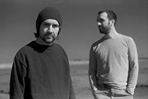 Bilder von Boards Of Canada