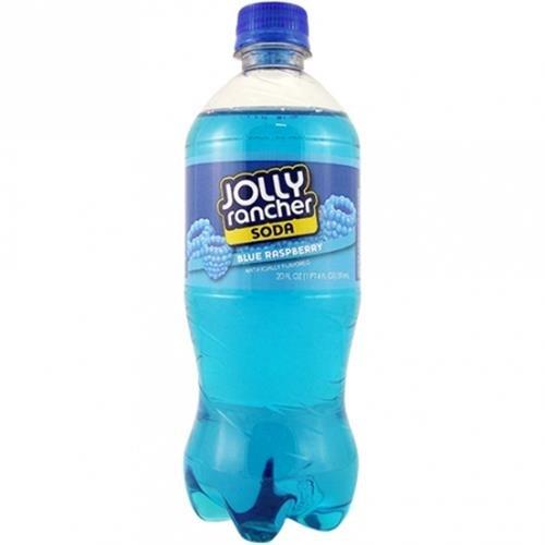 jolly-rancher-soda-blue-raspberry-20-fl-oz-591ml