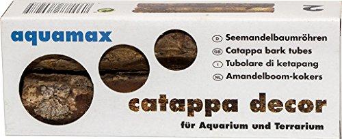 Aquamax-catappa-decor