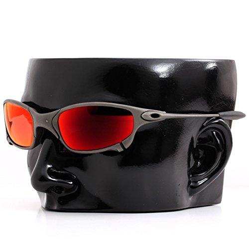 oakley sunglasses juliet  lenses for oakley