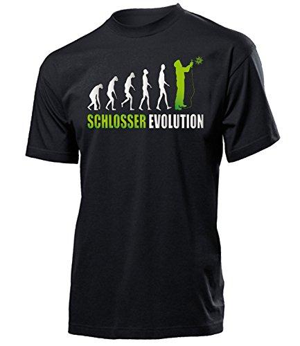 schlosser-evolution-4670h-sw-weiss-grun-gr-l