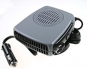 Peak PKCOJ5 12V Heater and Fan/Defroster
