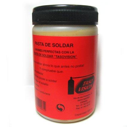tasovision-tasovision-pasta-de-soldar-500ml
