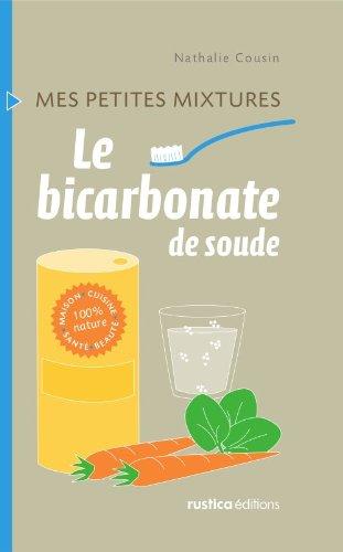 le-bicarbonate-de-soude