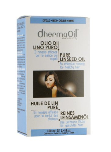 dhermaoil-olio-di-lino-puro-per-la-salute-dei-capelli