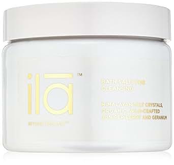 ila Bath Salts for Cleansing 500 g