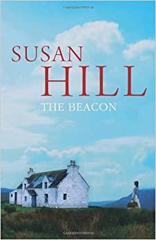 strange meeting susan hill Category: essays research papers title: a compare and contrast essay on the presentation of words and silence in the novels regeneration by pat barker and strange meeting by susan hill.