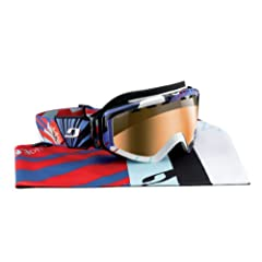 Buy Julbo Epik and Peak Goggles by Julbo