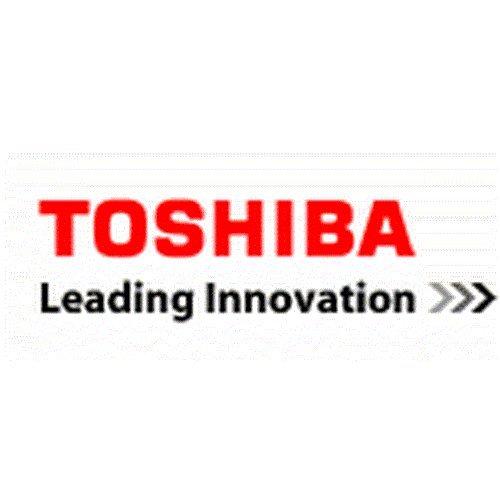 Toshiba IK-7100A-3.6 Analog Bullet Camera, 480 TV Lines, 3.6mm Lens, 12V DC, IP66, Built in IR LEDs