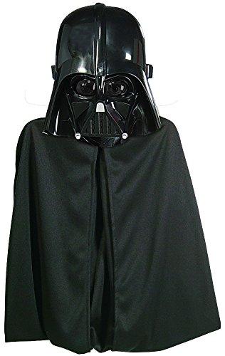rubies-star-wars-darth-vader-cape-and-mask-set
