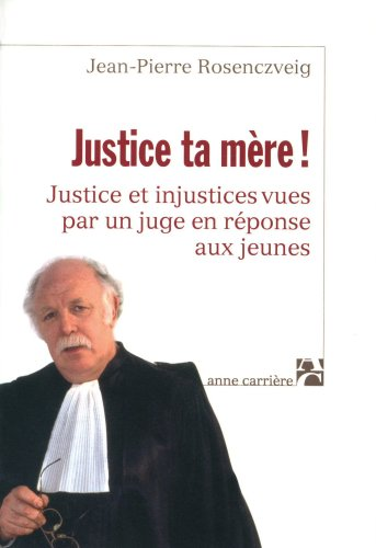 justice and injustices Redistribution and injustice in fact, looked at with a clearer sense of the meaning of economic justice, it is not inequality but rather the redistributionist agenda of inequality's fiercest critics that seems to run afoul of justice — for it deprives individuals of the rewards their successes warrant.