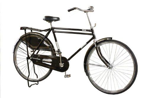 Bicicletta Pieghevole Bicicletta Olandese Da Uomo On Sale