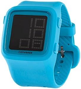 Converse Men's Watch VR002-460