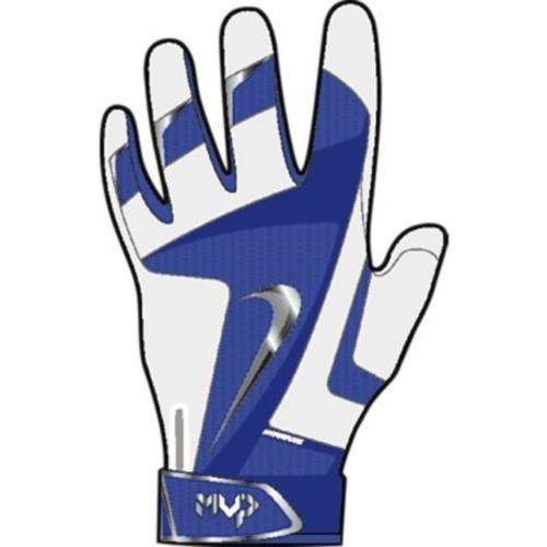 cool batting gloves