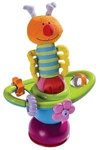 Taf Toys - Mini Table Carousel en BebeHogar.com
