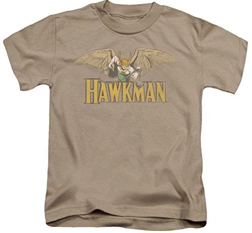 Hawkman Soar Juvy T-Shirt