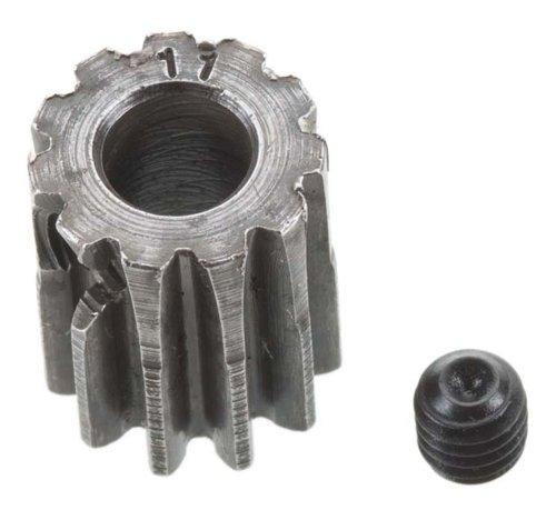 Team Associated 91162 Bore 32P 11T Pinion Gear, 5mm
