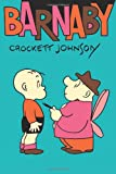 Barnaby (0486218651) by Johnson, Crockett