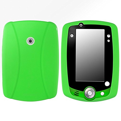 housse-coque-etui-silicone-protection-case-pour-leapfrog-leappad-2-vert