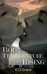 Body Temperature and Rising