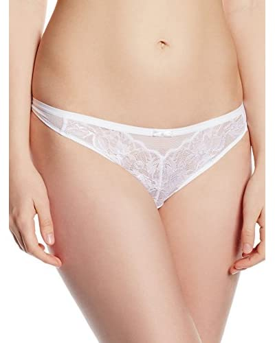 Triumph Tanga String Honeymoon Spotlight Str