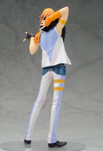 うたの☆プリンスさまっ♪マジLOVE1000% 神宮寺 レン (1/8スケール PVC製塗装済完成品)