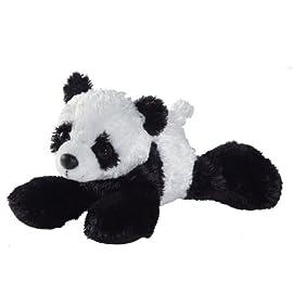 Aurora 8-inch Flopsie Panda