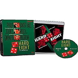 Hard Eight [Blu-ray]