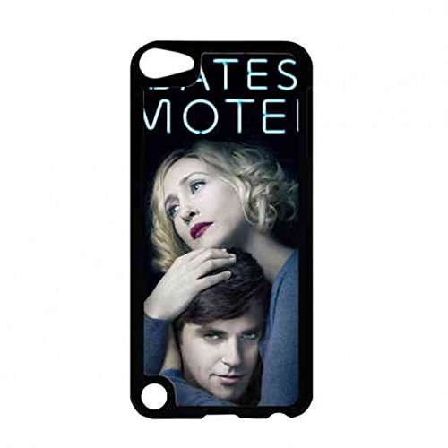 ipod-touch-6th-hulle-taschebates-motel-hulle-tascherobert-bloch-bates-motel-hulle-taschebates-motel-