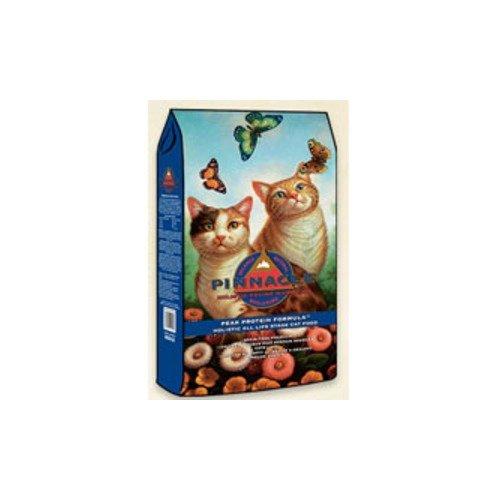 Pinnacle Grain Free Peak Protein Formula Dry Cat Food