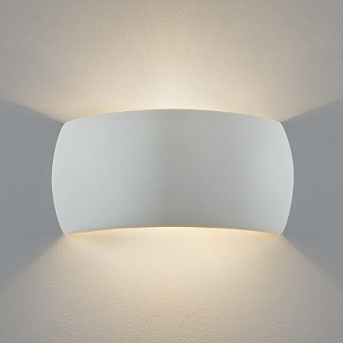 astro-lighting-7073-milo-1-light-ceramic-wall-light-uplighter-downlighter-lighting