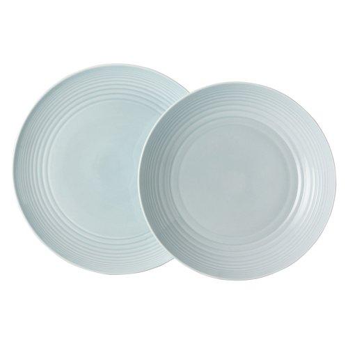 gordon-ramsay-maze-by-royal-doulton-grey-serving-set