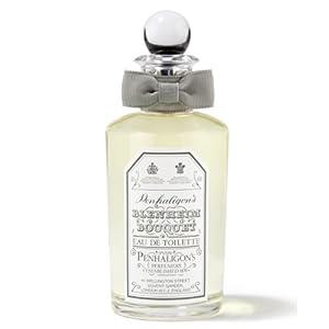 Penhaligon's Blenheim Bouquet Eau de Toilette, 1.7 fl. oz.