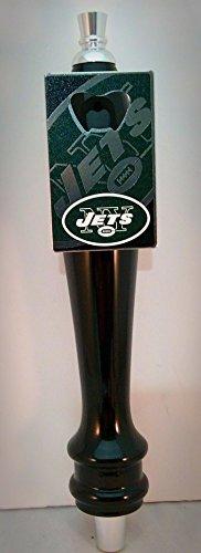 Jets Beer Tap New York Jets Beer Tap Jets Beer Taps New