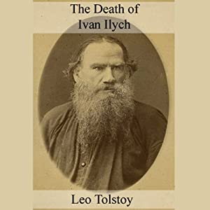 ivan ilych Use our free chapter-by-chapter summary and analysis of the death of ivan ilych it helps middle and high school students understand leo tolstoy's literary masterpiece.