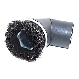 Miele Genuine Floor Tool Brush