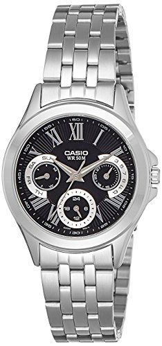 Casio-Enticer-Ladies-Analog-Black-Dial-Womens-Watch-LTP-E308D-1AVDFA1063