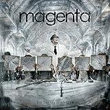 The Twenty Seven Club by Magenta (2013-05-04)